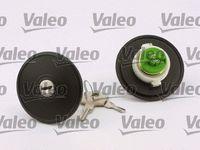 VALEO Dop, brandstoftank (247506)