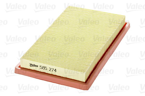 VALEO Luchtfilter (585274)