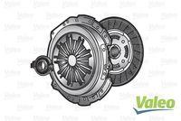 VALEO Koppelingsset KIT3P (801977)