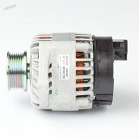 DENSO Dynamo / Alternator (DAN1037)