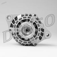 DENSO Dynamo / Alternator (DAN632)