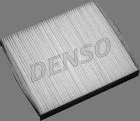 DENSO Interieurfilter (DCF045K)