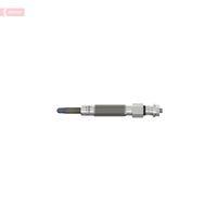 DENSO Lambdasonde Universal fit (DOX-0120)