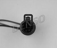 DENSO Kachelradiateur, interieurverwarming (DRR01001)