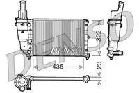 DENSO Startmotor / Starter (DSN579)