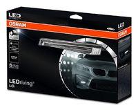 OSRAM Dagrijverlichtingsset LEDriving LG (LEDDRL102)