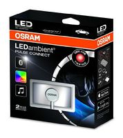 OSRAM Interieurverlichting LEDambient PULSE CONNECT (LEDINT103)