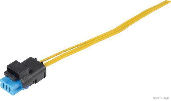 HERTH+BUSS ELPARTS Kabelreparatieset, condensatiesensor (51277327)