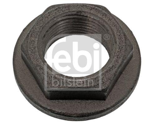 FEBI BILSTEIN Remtrommel (04098)