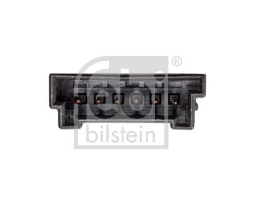 FEBI BILSTEIN Motorolie (101141)