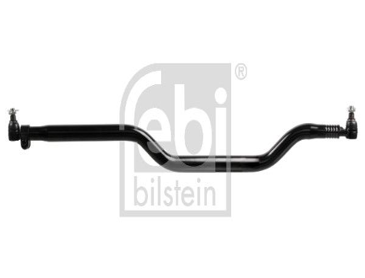 FEBI BILSTEIN Waterpomp (24358)
