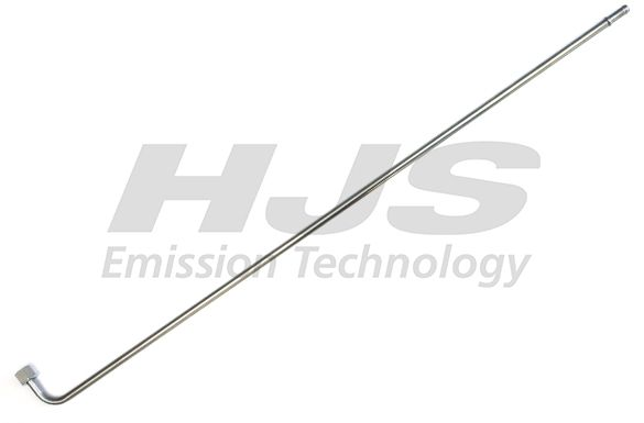 HJS Drukleiding, druksensor (roetfilter) (92 10 3238)