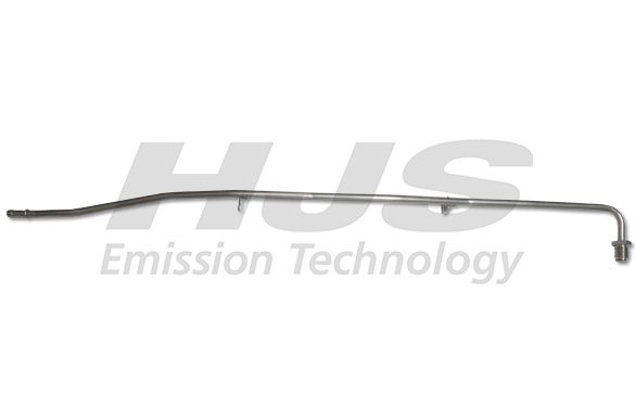 HJS Drukleiding, druksensor (roetfilter) (92 10 3216)