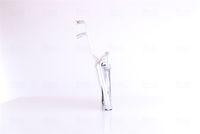 NISSENS Verdamper, airconditioning (92268)