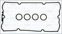 AJUSA Pakkingsset, klepdeksel (56006200)
