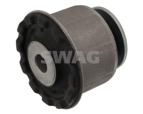 SWAG Stuurhoes, besturing (11 93 2181)