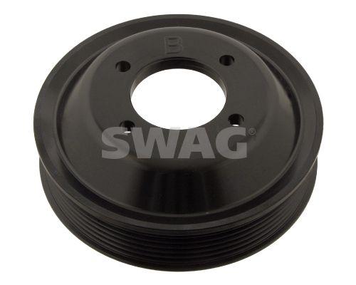 SWAG Spoorstang (20 94 0516)