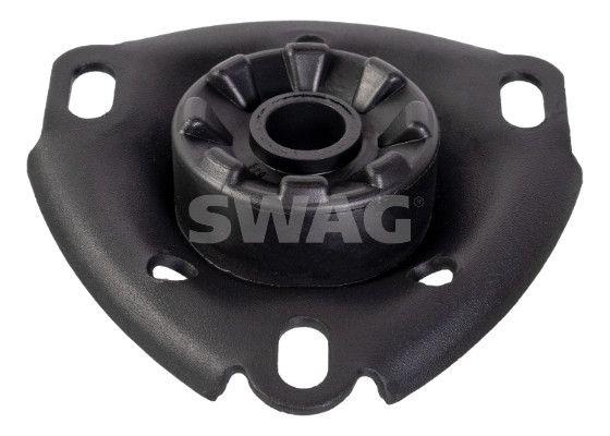 SWAG Stuurhoes, besturing (30 80 0053)