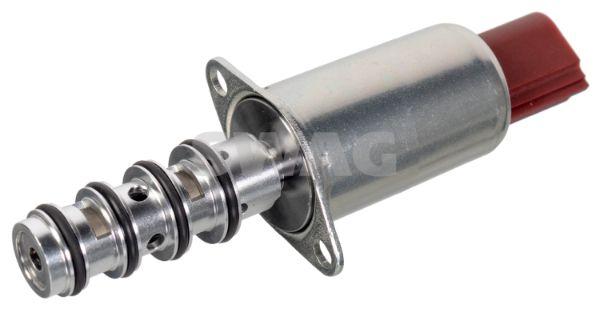SWAG Stuurhoes, besturing (50 80 0011)