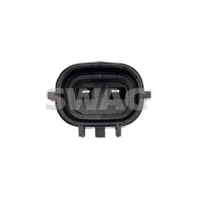 SWAG Drukconvertor SWAG extra (55 93 8276)