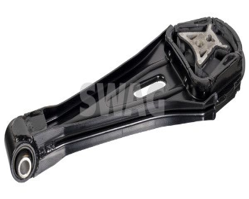 SWAG Stuurhoes, besturing (60 92 9649)
