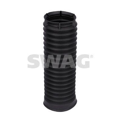 SWAG Achteruitrijschakelaar (62 93 7357)