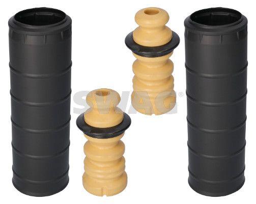 SWAG Stuurhoes, besturing (62 93 9235)