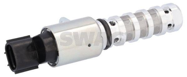 SWAG Achteruitrijschakelaar (70 91 2235)