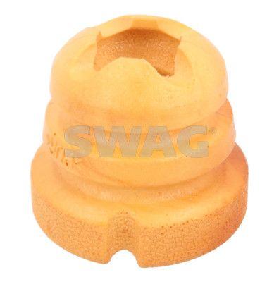 SWAG Drukconvertor SWAG extra (70 94 5464)