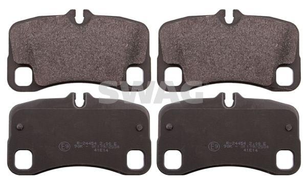 SWAG Stuurarm (80 94 1290)