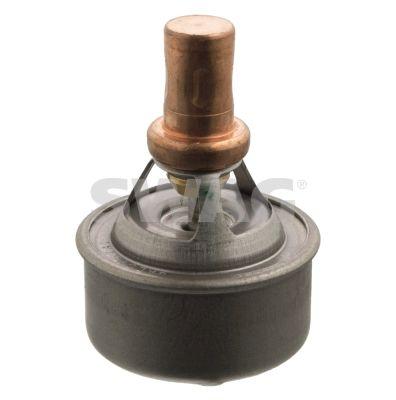 SWAG Stuurhoes, besturing (99 80 0001)