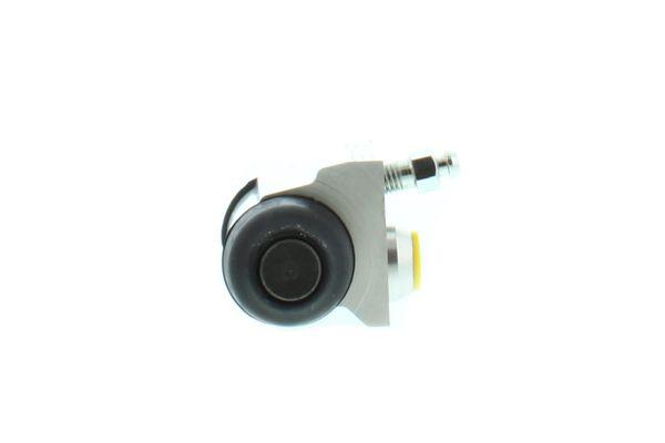 AISIN Waterpomp (WE-VW18)