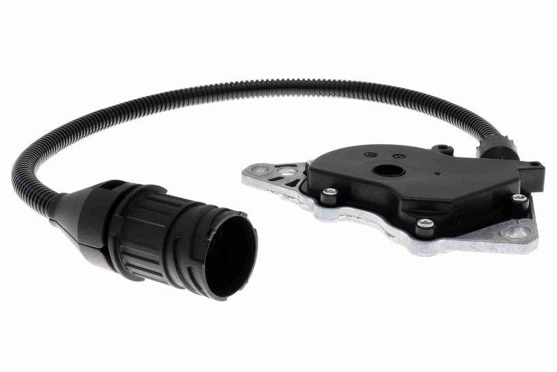 VEMO Klep, Secundaire luchttoevoer Green Mobility Parts (V10-63-0065)