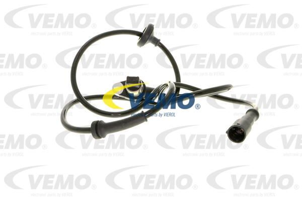 VEMO Sensor wis/was waterstand Green Mobility Parts (V10-72-1113)
