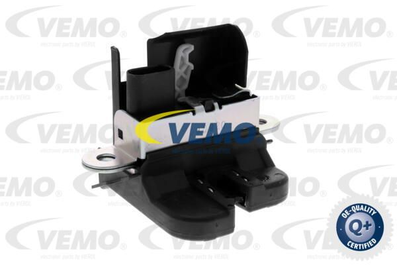 VEMO Ruitenwisserschakelaar Original VEMO kwaliteit (V15-80-3209)