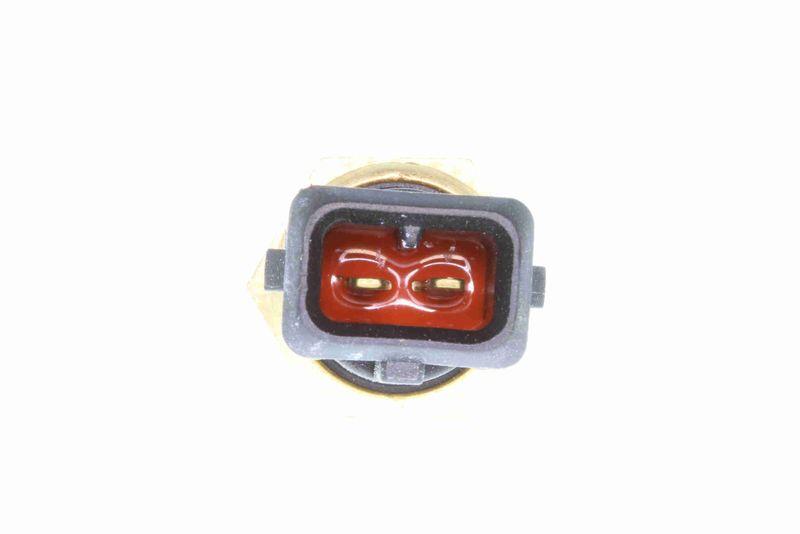 VEMO Ruitenwisserschakelaar Original VEMO kwaliteit (V15-80-3223)