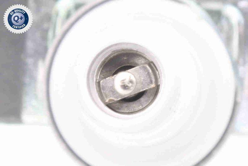 VEMO Ruitenwisserschakelaar Original VEMO kwaliteit (V15-80-3244)