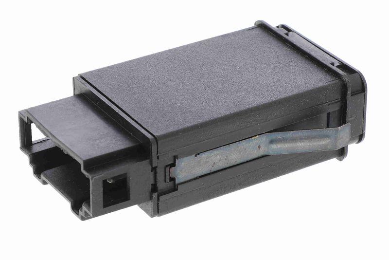 VEMO Ruitenwisserschakelaar Original VEMO kwaliteit (V15-80-3220)