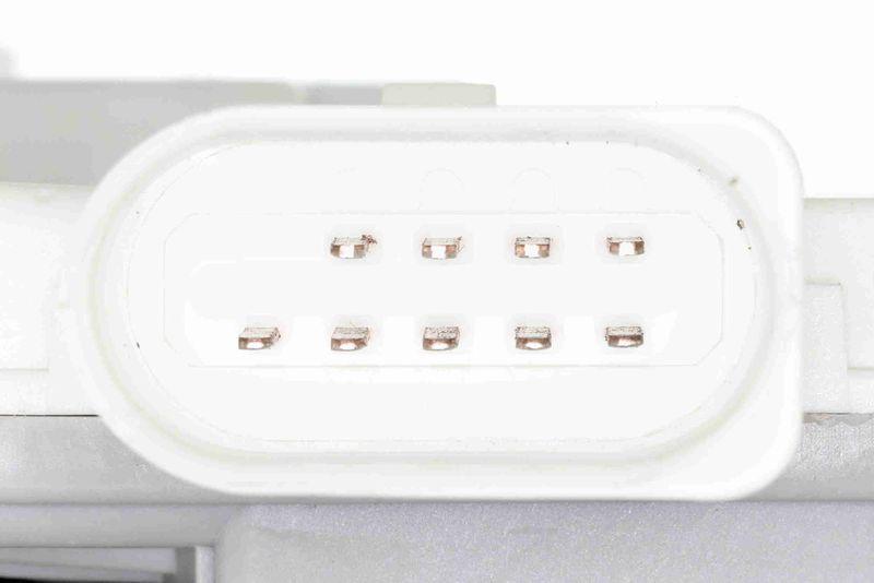 VEMO Ruitenwisserschakelaar Original VEMO kwaliteit (V15-80-3256)