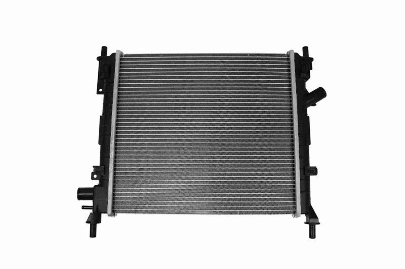 VEMO Knipperlampschakelaar Original VEMO kwaliteit (V15-80-3302)