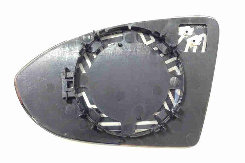 VEMO Knipperlampschakelaar Green Mobility Parts (V15-80-3305)