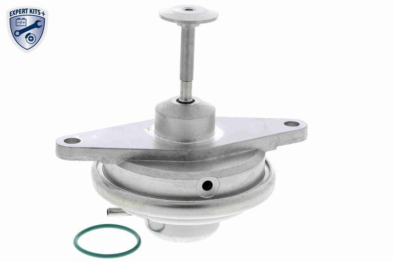 VEMO Sensor wis/was waterstand Original VEMO kwaliteit (V20-72-0479)