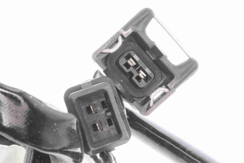 VEMO Knipperlampschakelaar Q+, original equipment manufacturer quality (V22-80-0007)