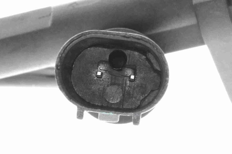 VEMO Knipperlampschakelaar Q+, original equipment manufacturer quality (V24-80-1469)