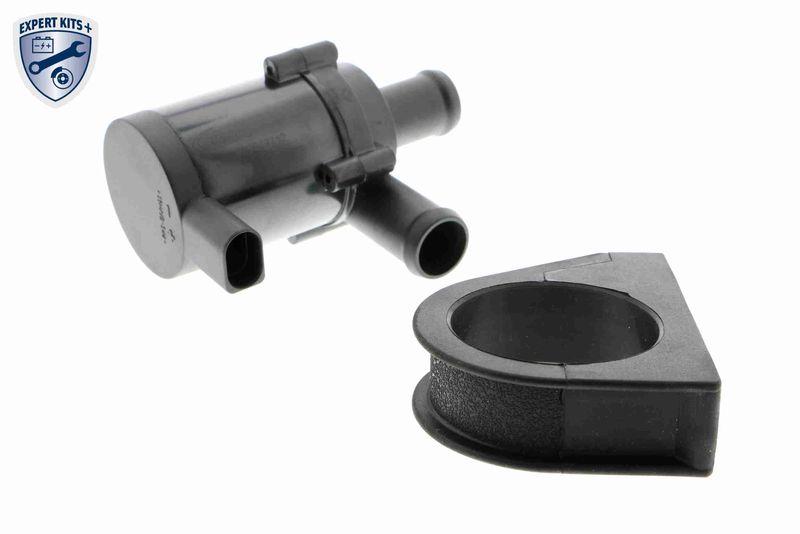 VEMO Knipperlampschakelaar Original VEMO kwaliteit (V25-80-4017)