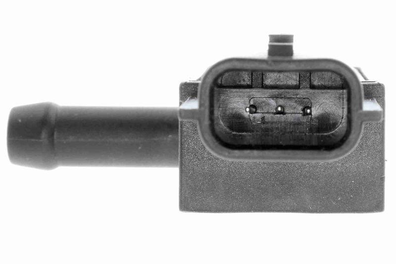 VEMO Ruitenwisserschakelaar Q+, original equipment manufacturer quality (V25-80-4020)
