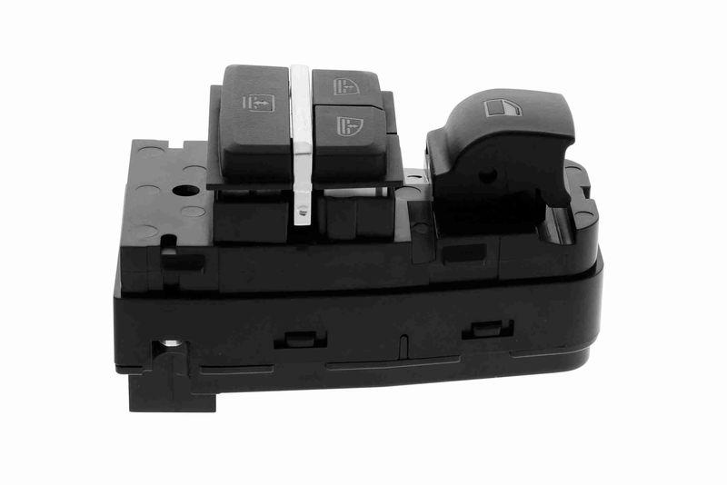 VEMO Ruitenwisserschakelaar Original VEMO kwaliteit (V25-80-4034)