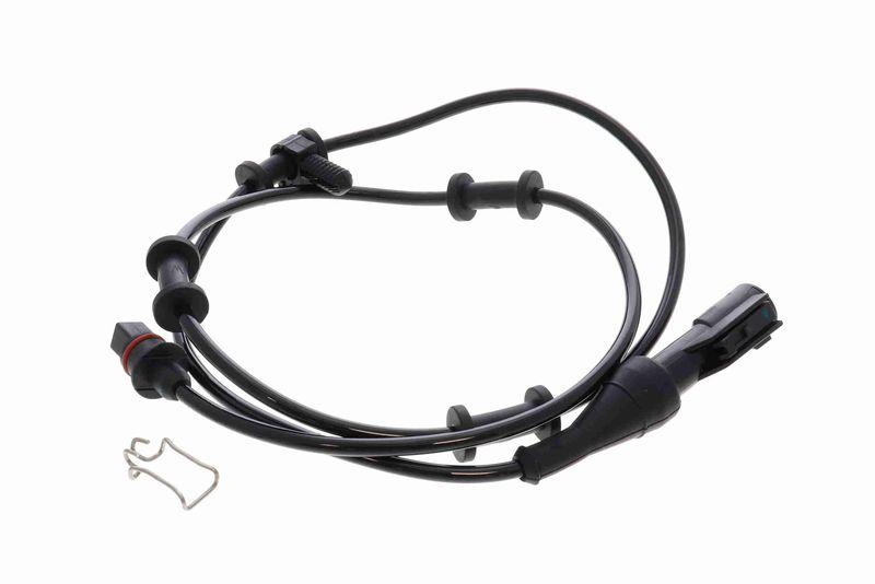 VEMO Knipperlampschakelaar Original VEMO kwaliteit (V25-80-4005)