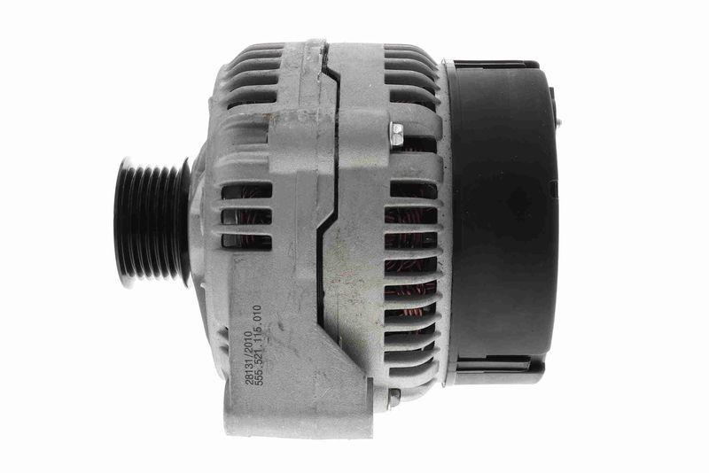 VEMO Knipperlampschakelaar Original VEMO kwaliteit (V25-80-4006)