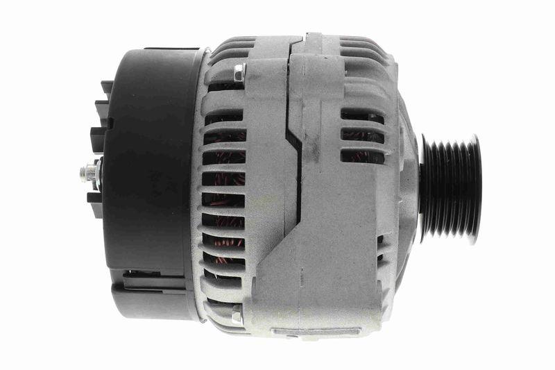 VEMO Bedieningsschakelaar, snelheidsregelingssysteem Original VEMO kwaliteit (V25-80-4008)